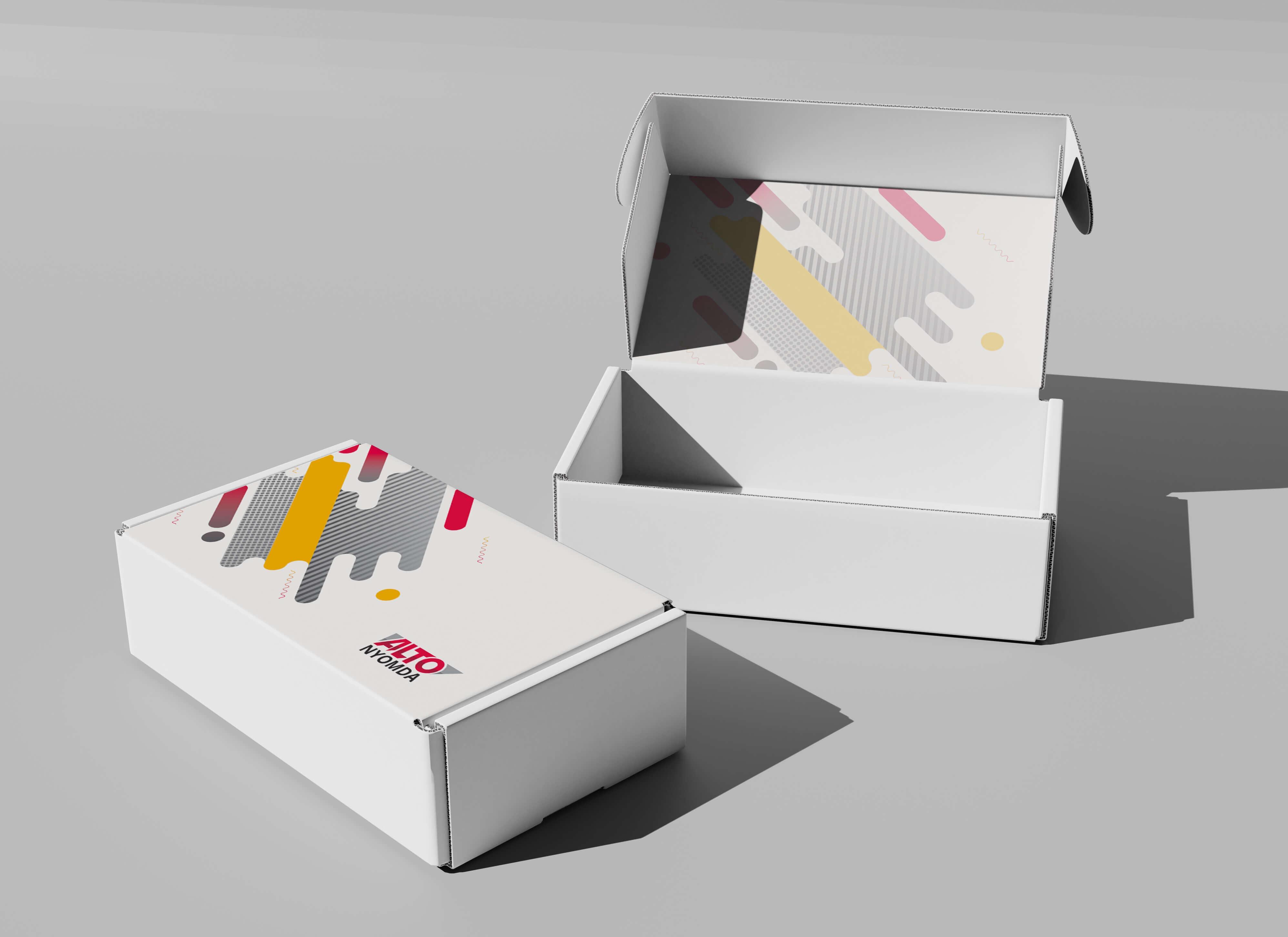 doboz nyomás székesfehérvár